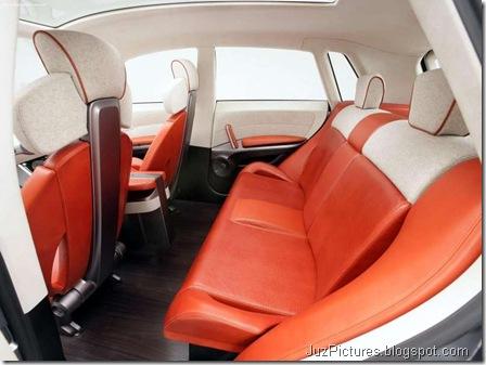 Acura RDX Concept11
