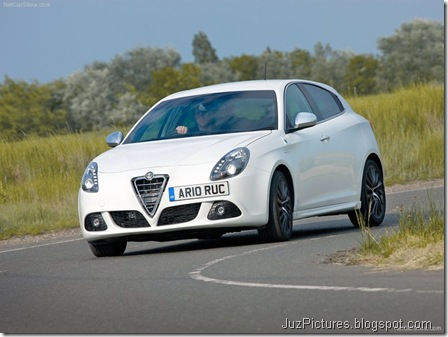 Alfa Romeo Giulietta10