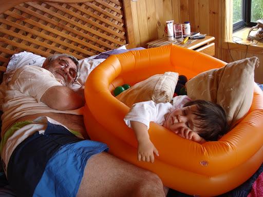 imagenes de adolecentes desnudas dormidas