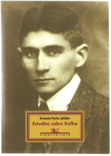 kafka freud and fantasy Suffice it to recall what, in a letter to max brod, milena jesenska wrote about kafka: above all, things like money, stock-exchange, the foreign currency administration, type-writer, are for him thoroughly mystical (what they effectively are, only not for us, the others.
