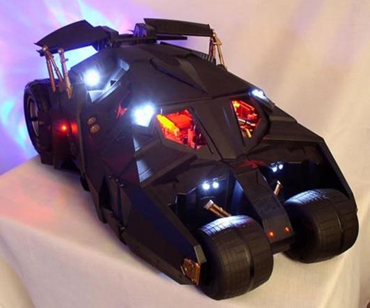 batmobile-case-mod