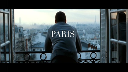 paris blacktale movie