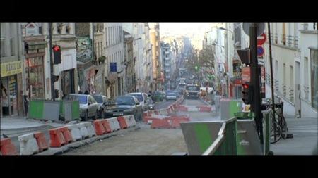 paris blacktale movie