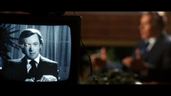 Frost Nixon blacktale movie