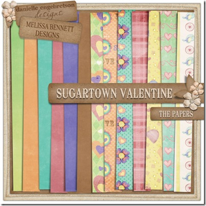 dje-sugartownvalentine_preview_pp_500