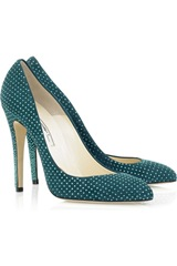 Brian-Atwood-Nico-Strass-suede-pumps
