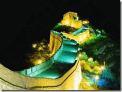 muralla-china-02