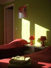 apartment-04