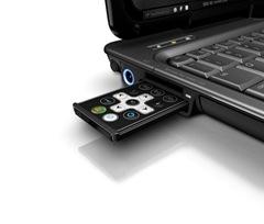 hp-tx2-remote-thumb