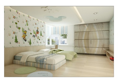 baby room view1