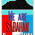I Joined We Are Sabahan Bloggers!