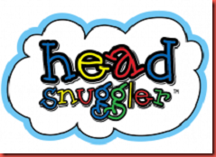 final-head-snuggler-logo1