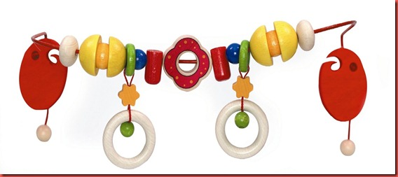 Wooden%20Toys%20for%20Car%20Seat