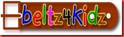 Beltz4kidz