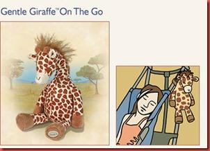 gentle-giraffe-otg