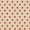 olivemanna-va-stars-red
