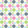 dotted_background