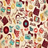 Pop_Pattern_by_mathiole