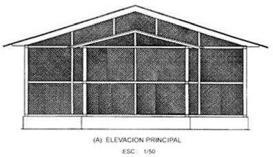 plano_invernadero_capilla