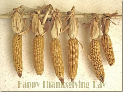 Happy_Thanksgiving_Day