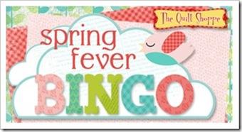 spring fever avatar_thumb[3]