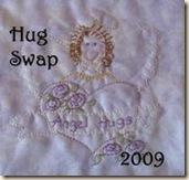 Hug Swap 2009