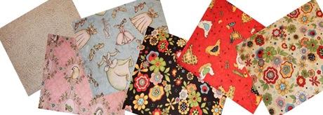 fabrics_a