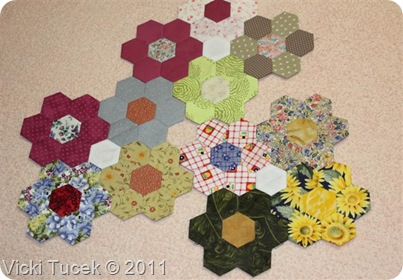 Hexies up to April 2011 (4)