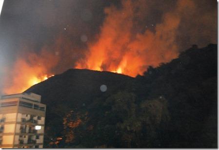 incêndio_2