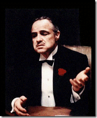 marlonbrando_godfather