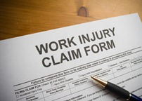 workers_comp_form