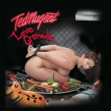 ted-nugent-and-women