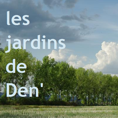 Bannière les jardins de Den'