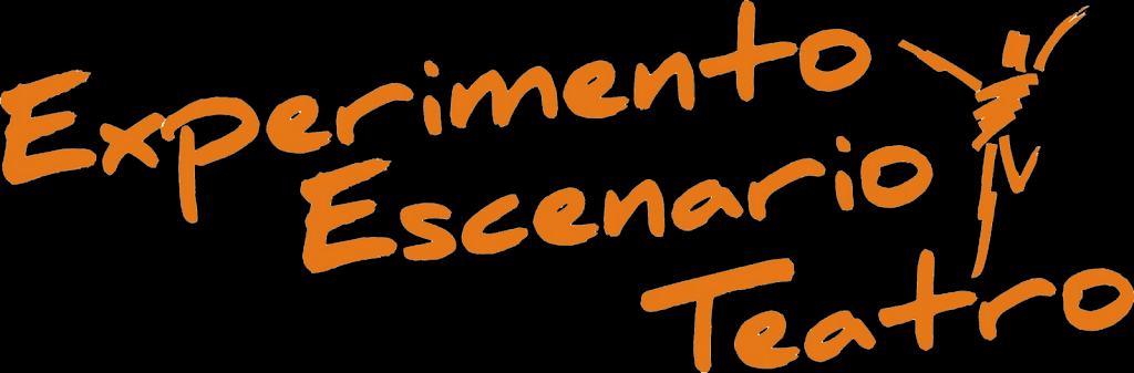 Experimento Escenario Teatro