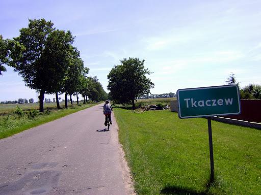tkaczew