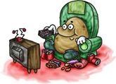 couch-potato-13