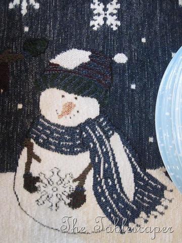 Snow men 046
