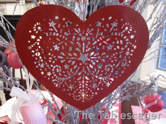 Valentine 013