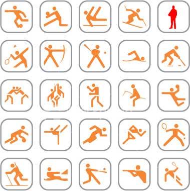 http://lh3.ggpht.com/_ng0BFvab7Uk/S3iGM-ynphI/AAAAAAAAIdU/usDjGcfqGqQ/sport2.jpg