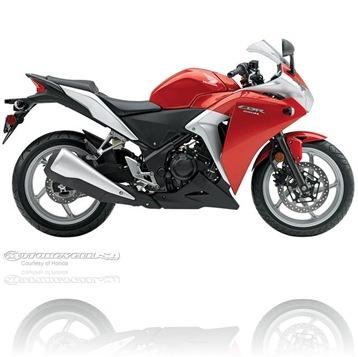 2011-Honda-CBR250R-12.jpg 2011 new honda
