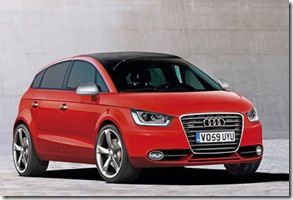 audi-a2.jpg 2011 2012 car new review