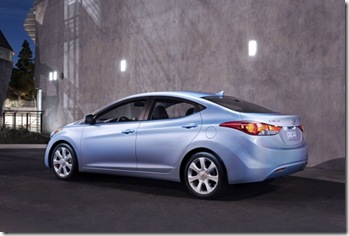 Hyundai Elantra_02.jpg  2011
