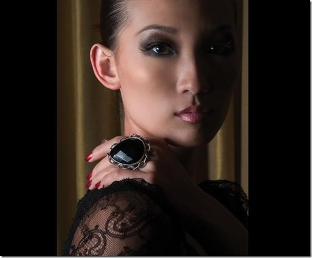 ana_reign_fashioneditorial526