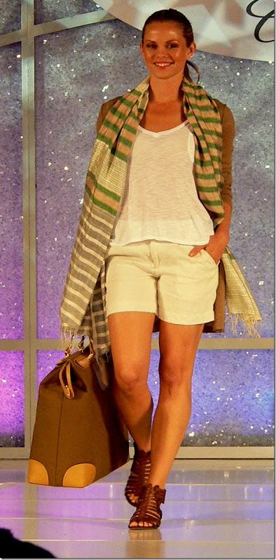 fashion_show_143