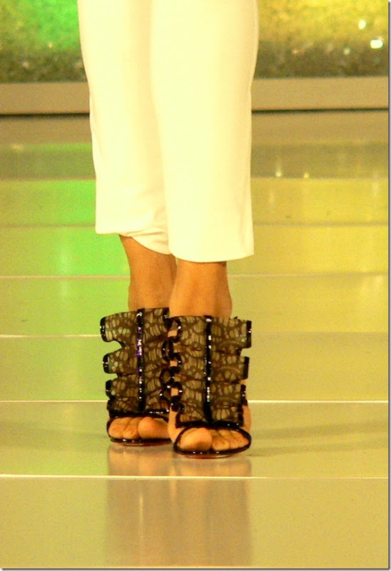fashion_show_201