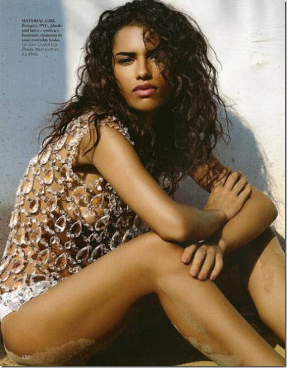 Esha-Gupta-Vogue-India-April-03