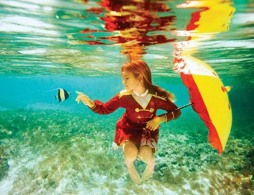 [vint umb underwater flk[5].jpg]