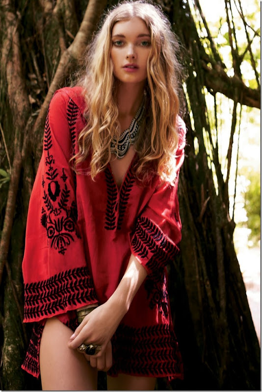 FreePeople_May_2011_Catalog_10