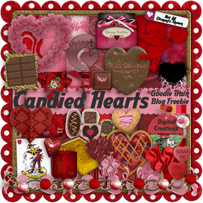 folder_candiedhearts_blogtr