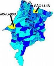 Açailândia (MA)